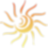 sun-rays-hi.png