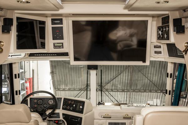 RV-Custom-Interior-TV-Cabinets-Upholster
