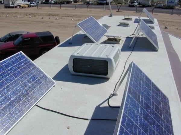 RV_Solar_Power.jpg