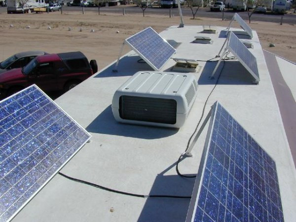 RV_Solar_Power.jpg