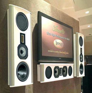 wall-mount-stereo-system-mounted-systems