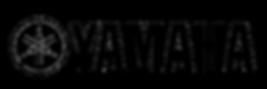 yamaha-audio-logo-png-3.png