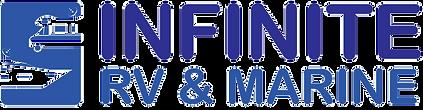 Infinite RV and Marine Logo Trans.PNG