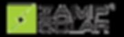 Zamp_Solar_Logo_Trans.PNG