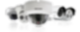 5-Hikvision-security-cameras.png