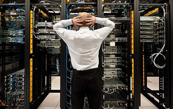 Server Design Confused.jpg