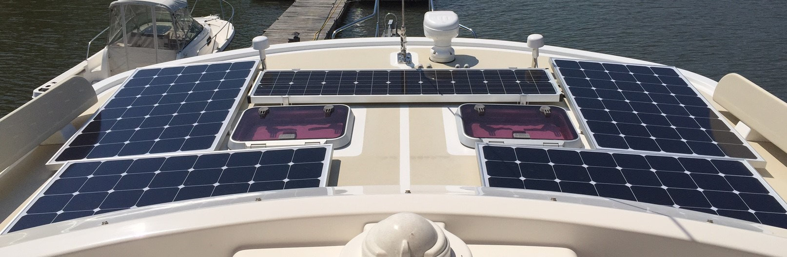 5-panel-sunpower-cell-system-b.jpg