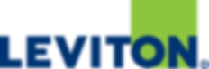 Leviton-Logo_Preferred_Web.png