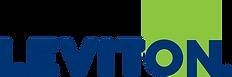 Leviton-Logo_Preferred_Web.png