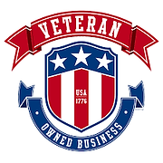 Vet Owned Business Logo.png
