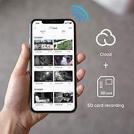 Reolink Mobile App.jpg