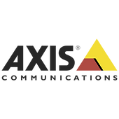 axis-communications-01-logo-png-transpar