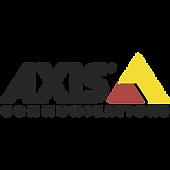 axis-communications-01-logo-png-transpar