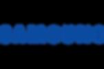 samsung-logo-4.webp
