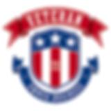 Vet Owned Business Logo.webp