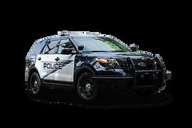 Police DVR.png