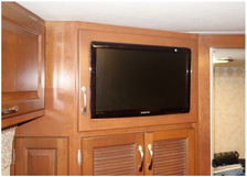 rv-bedroom-tv-cabinet-mount.jpg