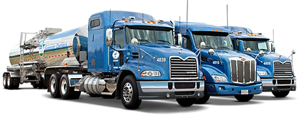 Semi fleet-trucking.png