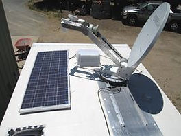 Mobile-RV-Satellite-Internet.jpg