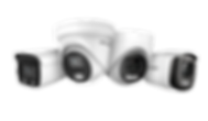 Hikvision.ColorVu_family_v2.5d39d13b0b40