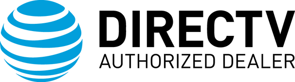 ATT_DTV_AuthDealer_logo_RGB.png