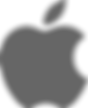1200px-Apple_logo_dark_grey.svg.png