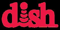 purepng.com-dish-network-logologobrand-l