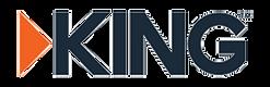 K6B-logo.png