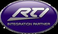 rti-drivers-4e9516c291f7e_50x50.png