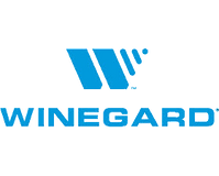 logo_blue_hi.png
