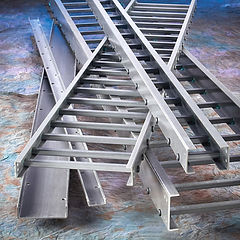 cable-trays-ladders.jpg