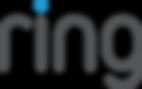 1280px-Ring_logo.svg.png