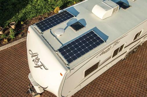 001-TL-Solar-Primer-LDW_LEAD.jpg