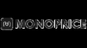 Monoprice-logo-vector.webp