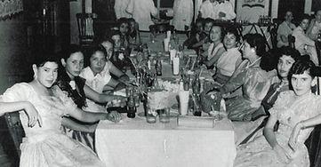 Pesto Ristorante, Best Italian Cuisine in San Antonio