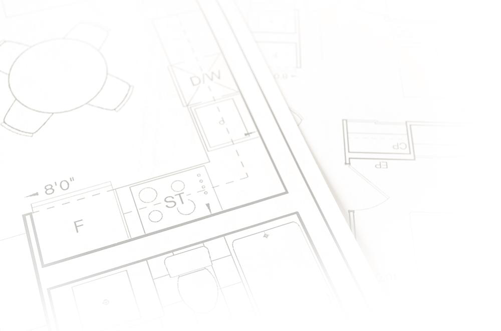 architect blueprint.png
