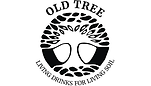 old tree brewery.png