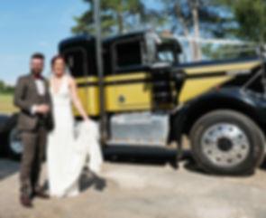 stacey&Tom Wedding.jpg