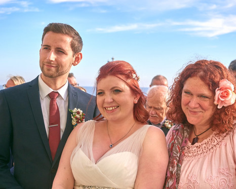 Ben & Becky Wedding Worthing008.jpg