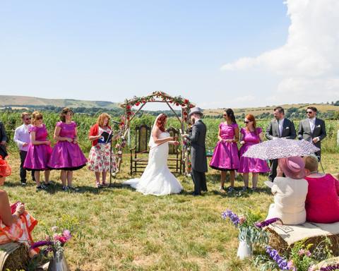 Wedding Ceremony_012.jpg