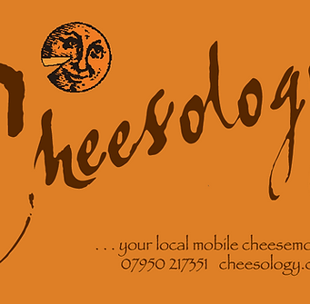 Cheesology with Lucie Inns