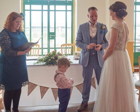 Worthing Dome Wedding.jpg