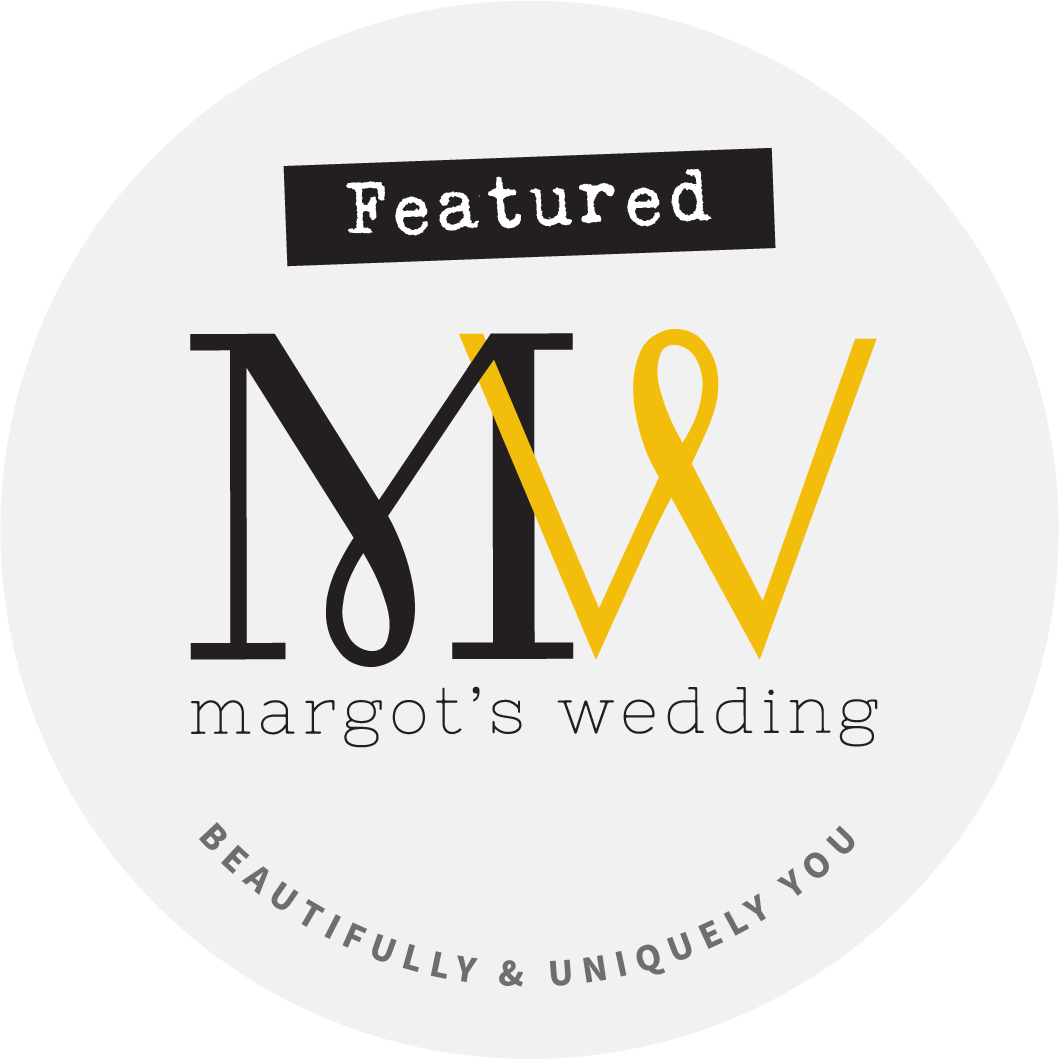 Margos Wedding Blog