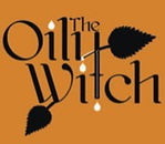OILY WITCH LOGO ORANGEsmall_edited.jpg