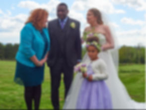 barnsgate wedding.JPG