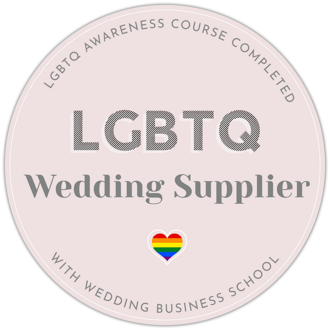 LGBTQBadgeWeddingBusinessSchool_edited.p