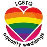 lgbt equality weddings.png