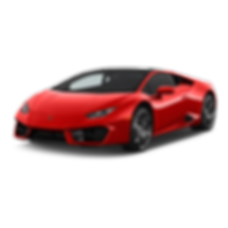supercar.png