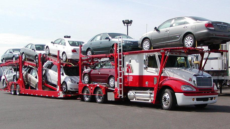 used-car-transport-915x514