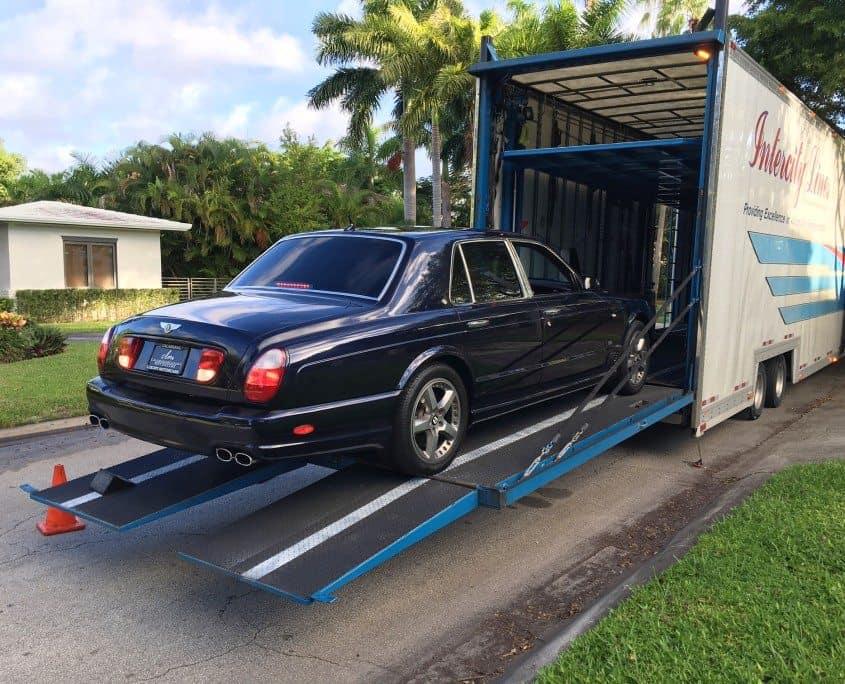 bentley-transported-845x684
